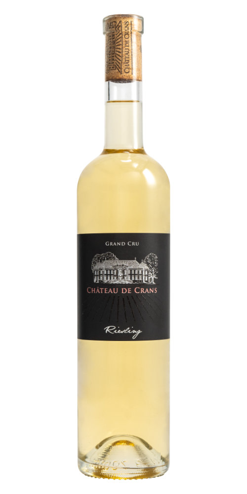 Gamme tradition - Riesling